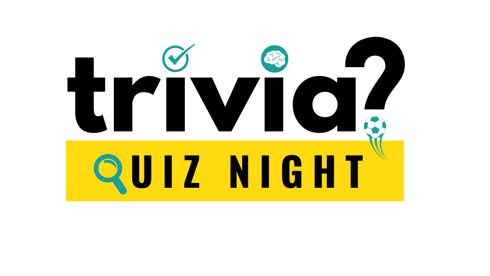Trivia Quiz Night