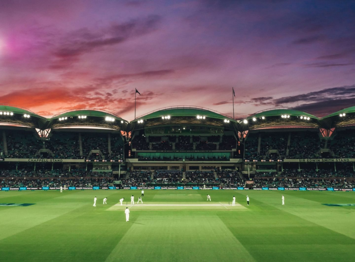 cricket rules quiz questions and answers