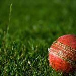 Cricket Quiz Questions and Answers - Cricket Ball