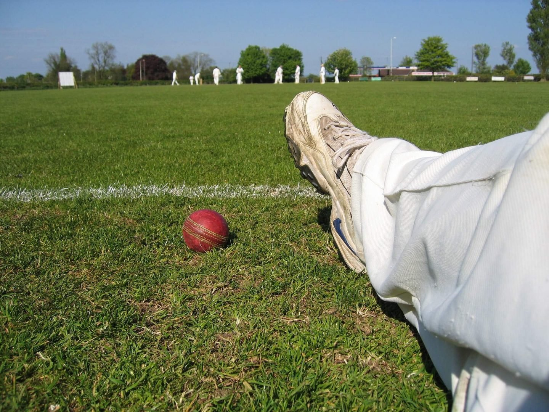 Cricket sports quiz questions