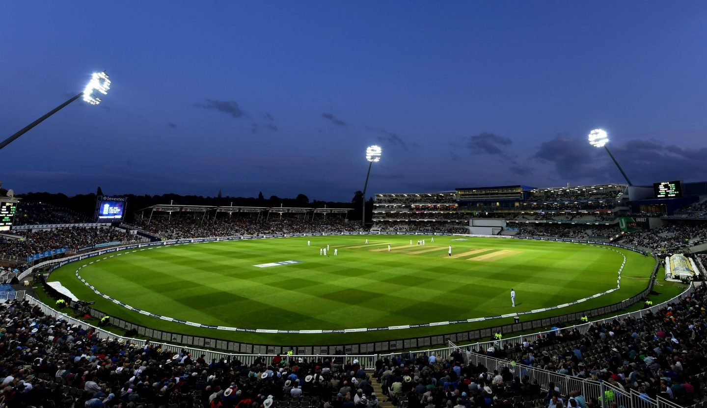 current sports quiz questions and answers - cricket stadium