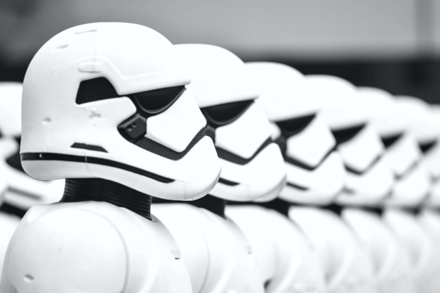 100 Easy General Knowledge Questions and Answers - Storm Troopers