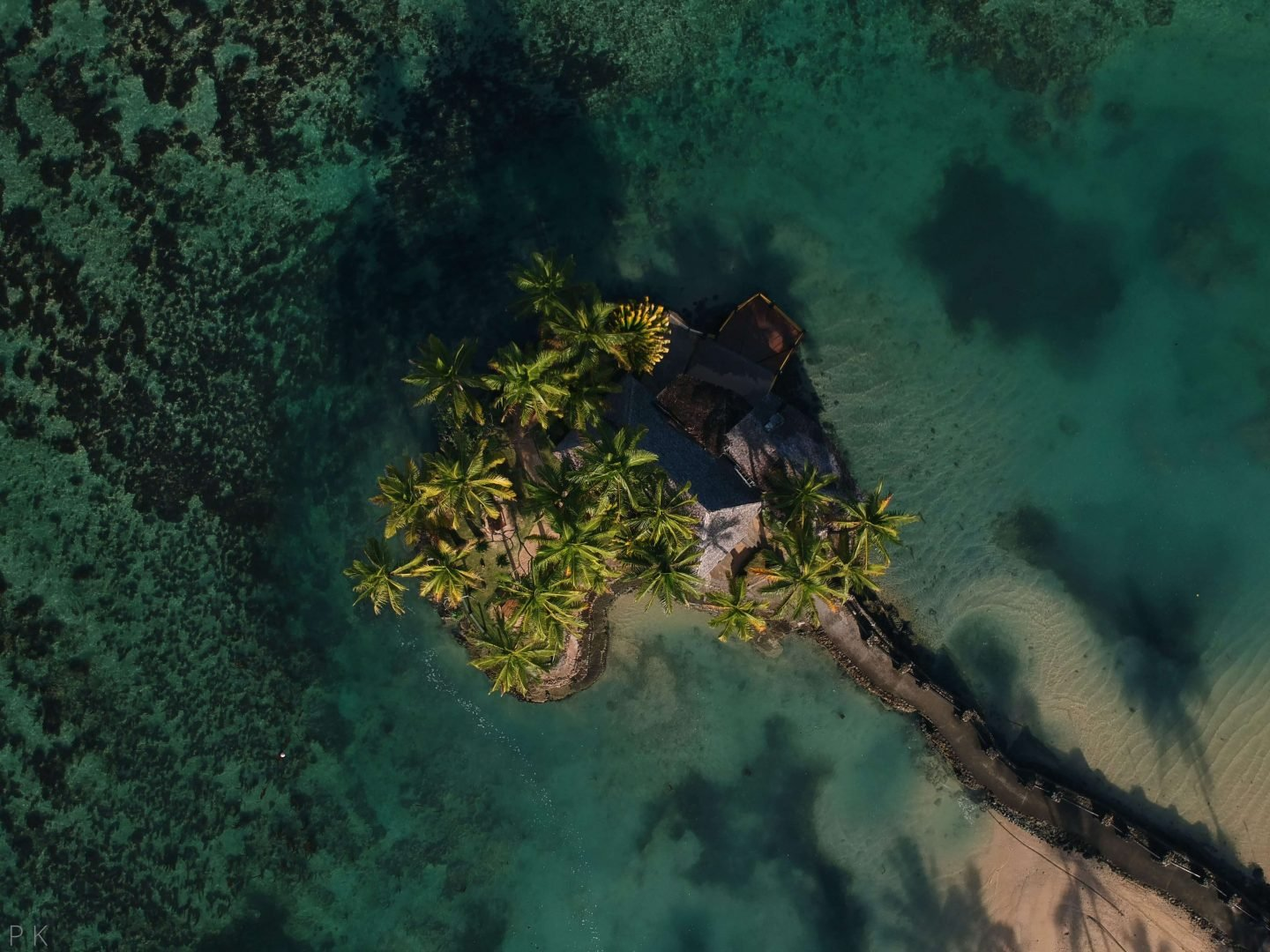 Geography Quiz Questions and Answers - Fiji