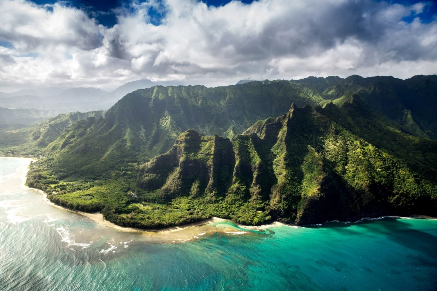 10 geography quiz questions about USA - Hawaii