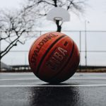 NBA trivia quiz - all the best basketball questions