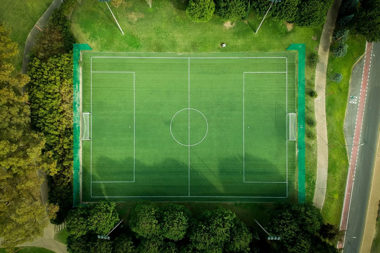 Trivia questions to ask about soccer