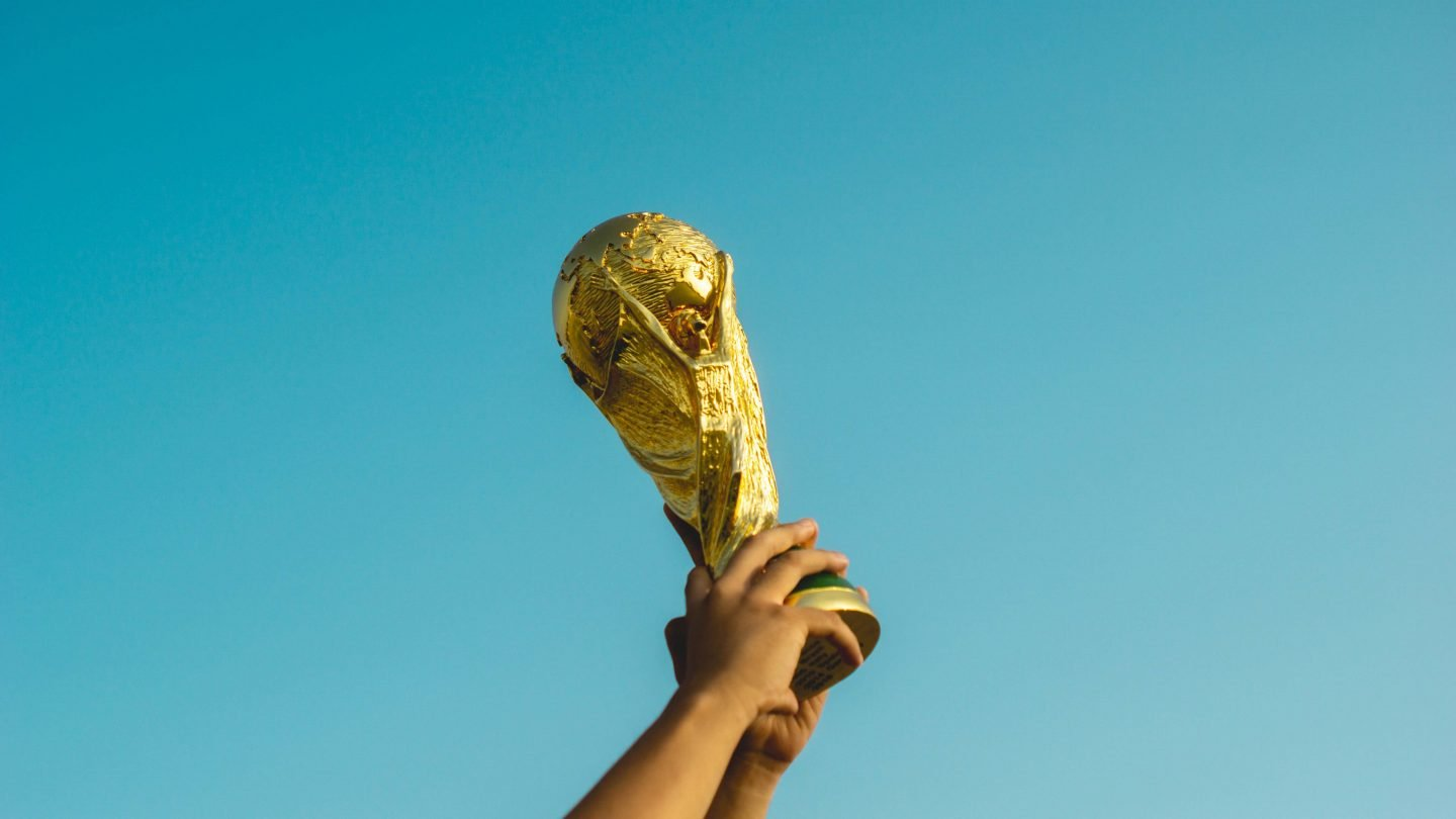 World Soccer Trivia Questions and Answers - FIFA World Cup