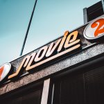 90s Movie Trivia Questions and Answers - cinema style