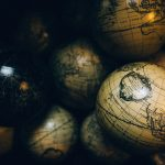 Geography Trivia Questions and Answers - Header photo
