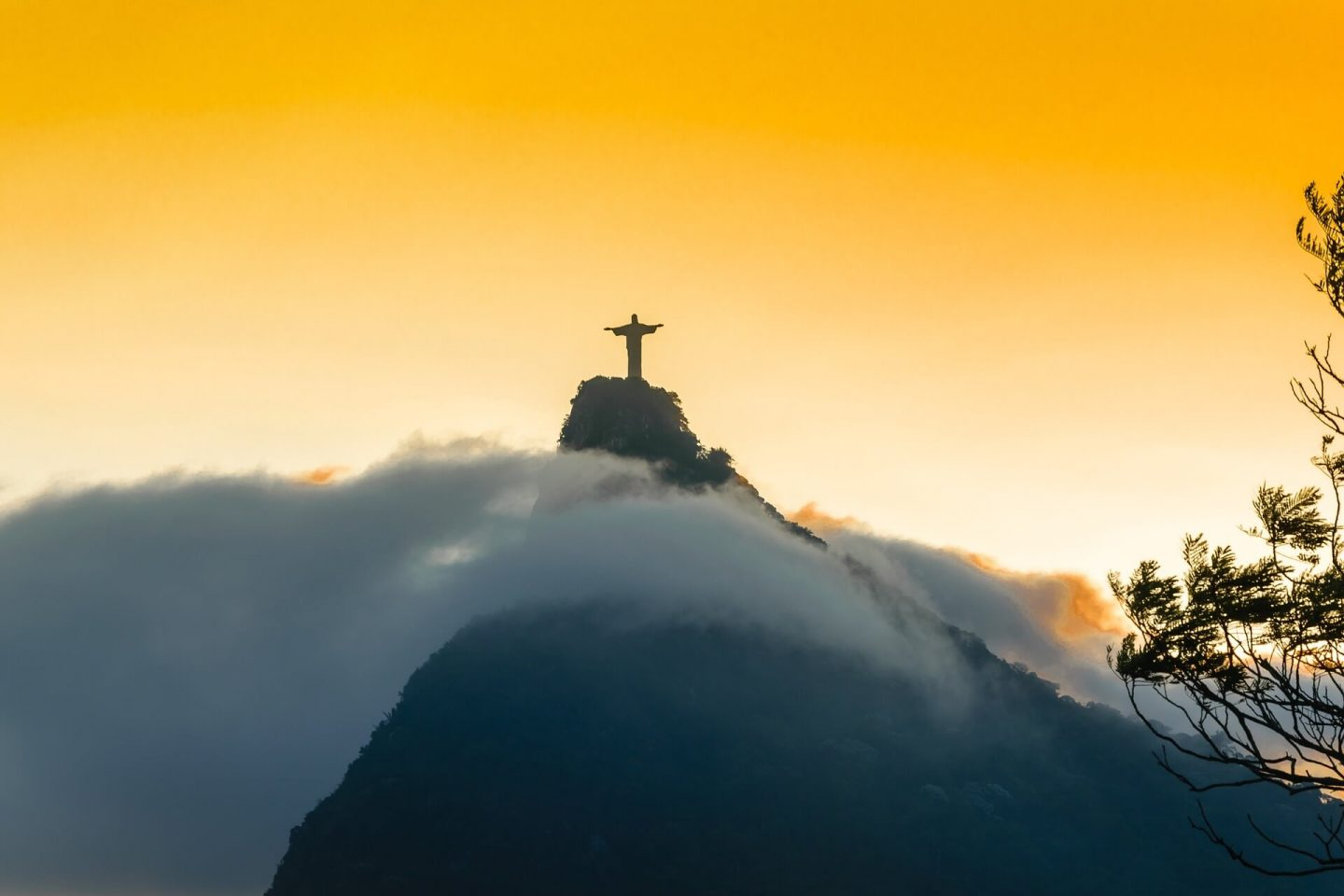 Geography Trivia Questions and Answers - South America