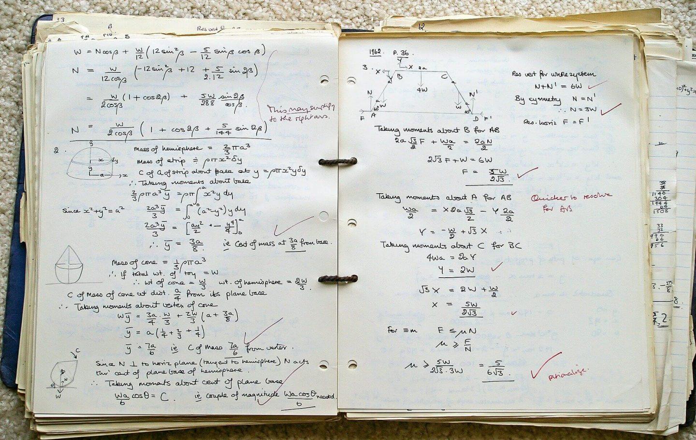 Square root and decimals - maths equations quiz