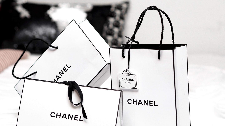 Fashion trivia questions - Coco Chanel