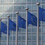 European political knowledge quiz