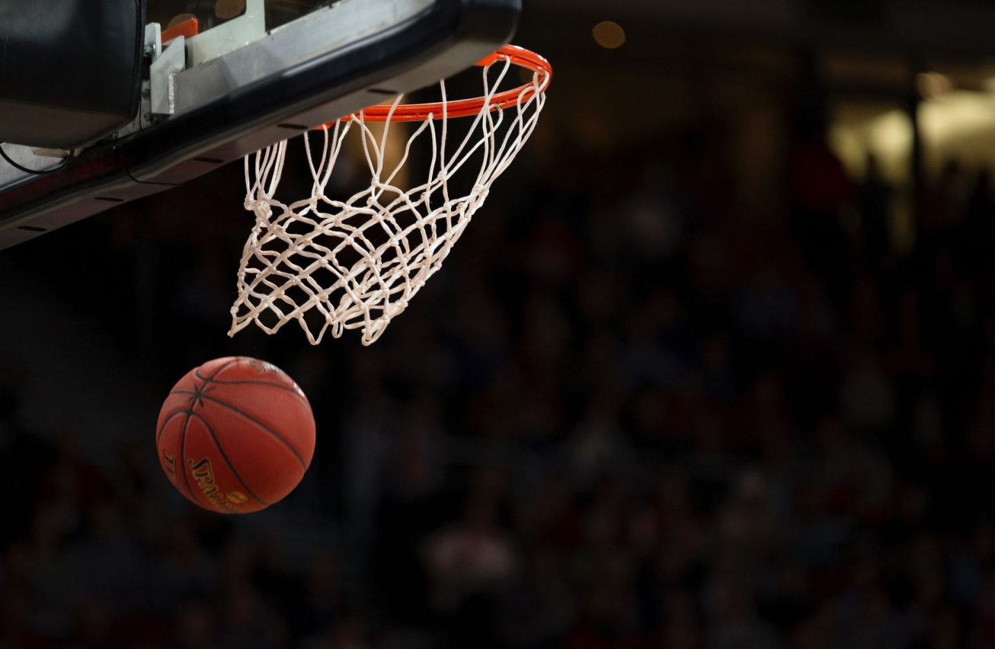 Question and answers for quiz - basketball